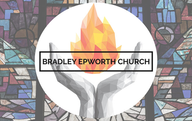 BRADLEY EPWORTH CHURCH